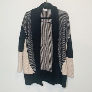 Caslon Sweater Cacoon Cardigan Size XS